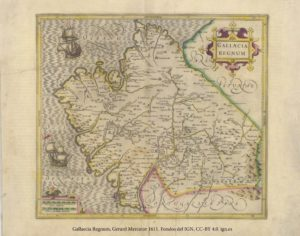 1611-Reino-de-Galicia-Con-anotacion-de-ign-pdf-1024x805