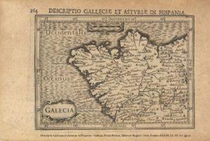 1616-Reino-de-Galicia-Latin-Con-anotacion-de-ign-pdf